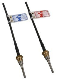 SENSIT Paired Temperature Sensors