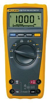 FLUKE 175 Digital multimeter