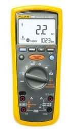 FLUKE 1587 Digital multimeter